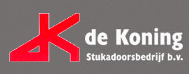 De_Koning_logo