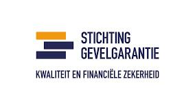 stichtinggevelgarantie-logo-01 (3)