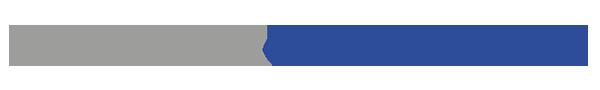 Handboek Gevelisolatie Logo